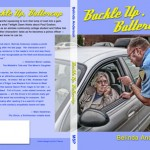 BuckleUpButtercup-cover-small