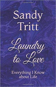 Laundry-to-Love-cover