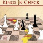 Pawns - KIC 2-21-18 - tn