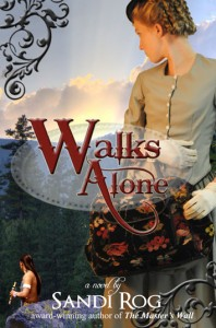 Walks-Alone