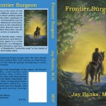 frontier-surgeon-cover-final-small