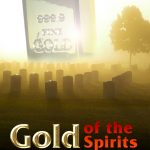 gold-of-the-spirits-cover-tn