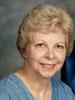 Patsy Pittman