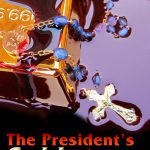 presidents gold cover ebook medium