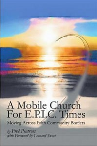 a-mobile-church-cover