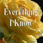 everythingIKnow-med