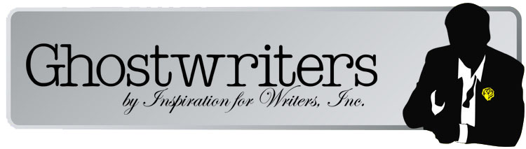 Thesis writing services uk you youtube